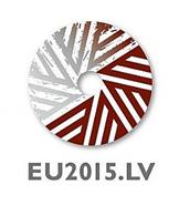 Latvian Presidency of the Council of the EU 2015