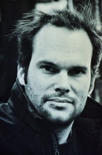 Philipp KAINDL