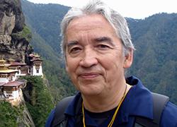 Dr. Ha Vinh Tho
