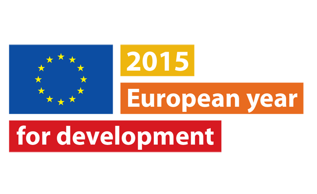 European Year for Development – Winners