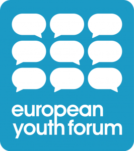 European_Youth_Forum