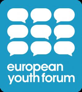European_Youth_Forum