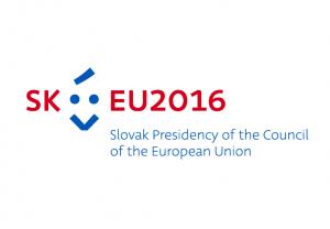 Slovak EU Presidency 2016