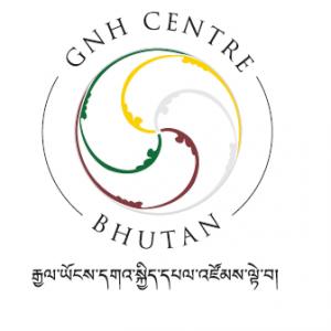 gnh bhutan