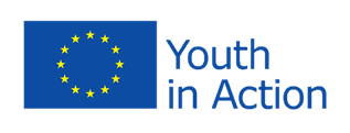 'Youth in Action' Programme