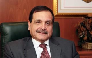 Ambassador Hatem ATALLAH (Tunisia)
