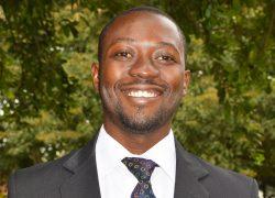 Seleman Kitenge
