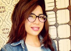 Hamida Loguini